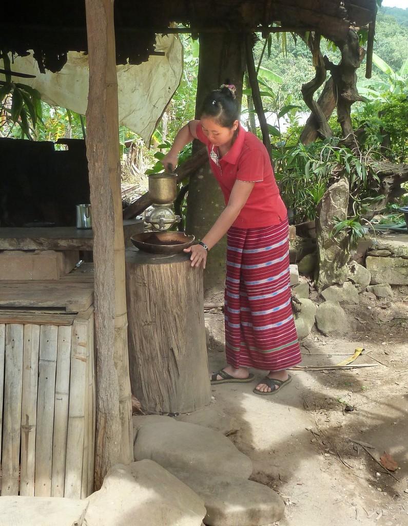 doi-inthanon-barista
