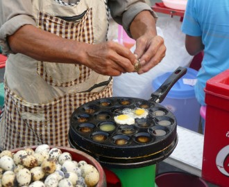 genugda-thailand-wachteleier-snacks