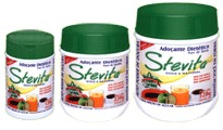 stevia-sweetener-powder