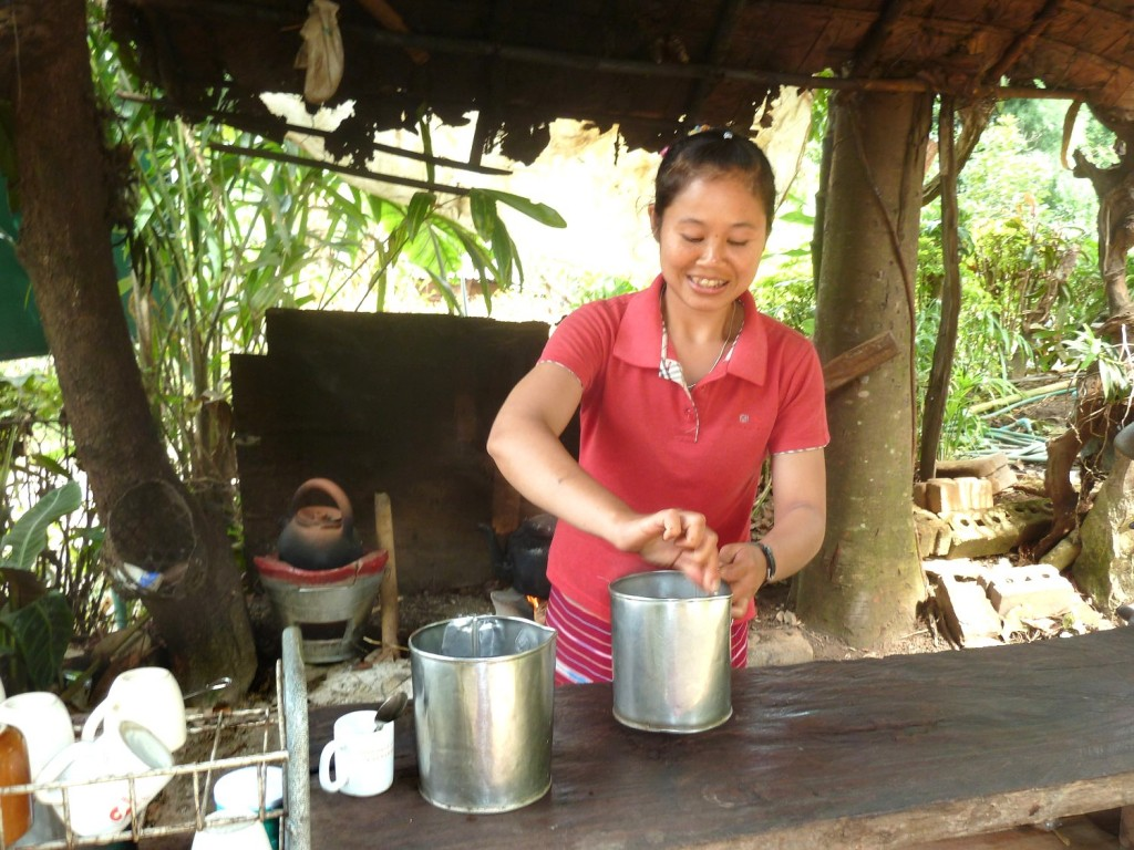 doi-inthanon-barista-1