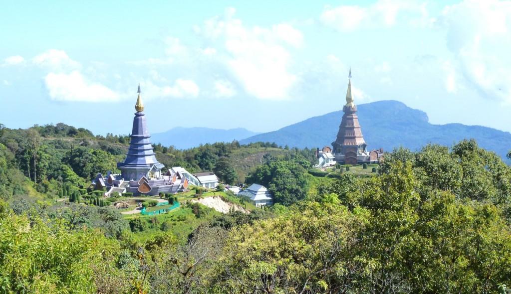 doi-inthanon-pagoden-1