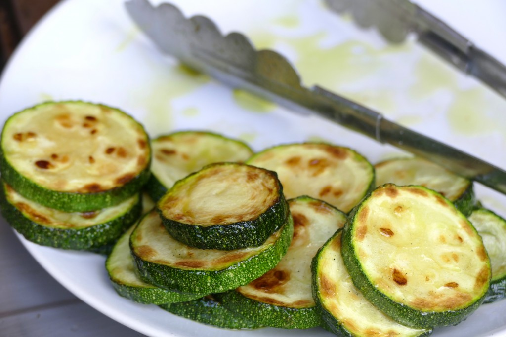 ratatouille-zucchini